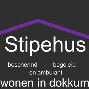 Stipehus Logo